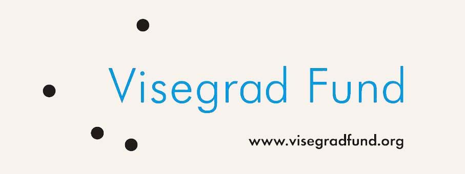 logo_visegrad_fund